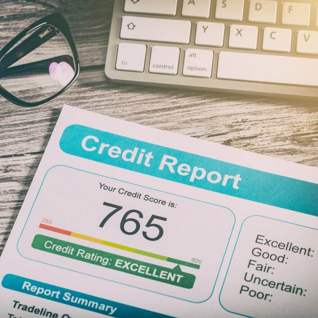 check my credit score free quick and easy steps september